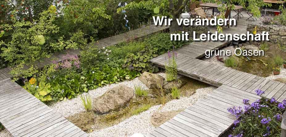 Garten Und Landschaftsbau Paderborn sd gartenbau home